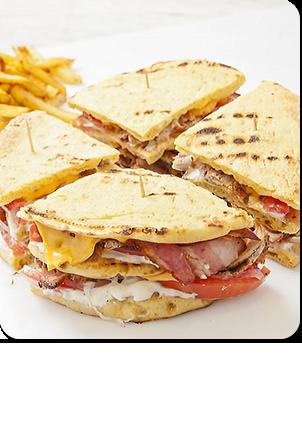 pita-club-sandwich